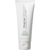 Anew Clinical Absolute Even Clarifying Hand Cream