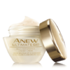 Anew Ultimate Day
