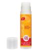 Avon Sun+ SPF 15 Lip Balm