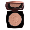 Avon True Bronzing Powder