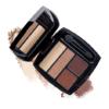 Avon True Color Eyeshadow Quad