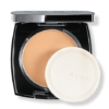 Avon True Color Flawless Mattifying Pressed Powder