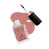 Avon Truecolor Pro+ Nail Enamel