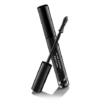 Avon True Color Wide Awake Mascara