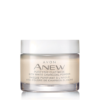 Anew Purifying Clay Mask with White Charcoal Powder