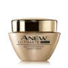 Anew Ultimate Night Multi-Performance Cream