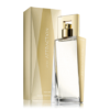 Avon Attraction for Her Eau de Parfum
