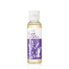 Foot Works Lavender 3-in-1 Pampering Oil