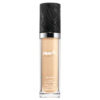 mark. Get Even All-Day Moisture Liquid Foundation