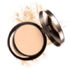 mark. Powder Buff Natural Skin Foundation