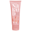 mark. Naked Love Hand Cream