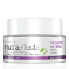 Nutraeffects Ageless Night Cream