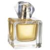 Today Eau de Parfum Spray