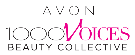Avon 1000 Voices