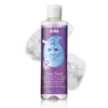 Avon Kids 3-in-1 S&C&Detangler