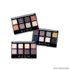 Avon True Color 8-in-1 Eyeshadow Palette