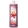 Avon Senses Winter Classics Frosted Winterberry Bubble Bath