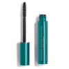 Avon True Color SuperShock Volumizing Mascara