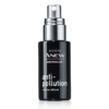 Anew Neutralize Anti-Pollution Serum