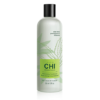 CHI Essentials Moisturizing Conditioner
