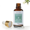 Cannabis Sativa Seed Infused Facial Oil